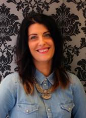 Vicky Salon Fresh