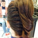 Hair by Donika